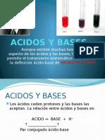03-Acidos y Bases 2013-Cap 3