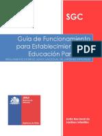 guia_de_funcionamiento_para_establecimiento_de_educaci__n_parvularia (1).pdf