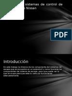 Los tipos de sistemas de control de emisiones.pptx