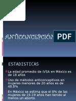 20090407_anticonceptivos