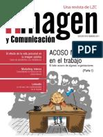 revistaimagenycomunicacionn.pdf