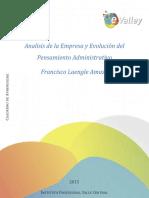 U2 Cuaderno de Aprendizaje de Administracion I (1)