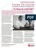 fif newsletter october 2014 issue 29 final - web final