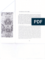Morris, William, Escritos sobre arte diseño y política, pp. 105-143