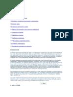 Vigilancia Epidemiologica Riesgo Radiaciones