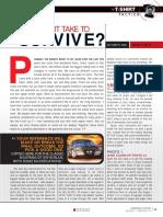 SURVIVAL2.pdf