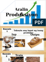 Production 2.ppt