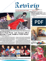 Nov 9 Pages - Dayton