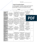 Group Presentation Rubric.pdf