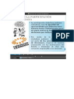 La participación popular y el protagonismo del pueblo.docx