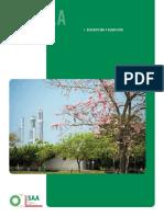 VERDE. Descripcion y Requisitos SAA.pdf