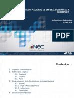 Informe_Empleo_2016