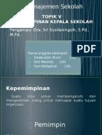 topik-5