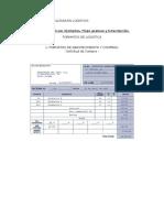 documentos utilizados en logistica.docx
