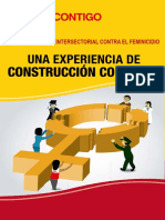 23.Mesa-de-Feminicidio.pdf