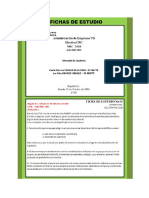Fichas de EstudioSesión 1 y 2 MC