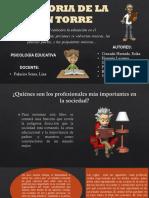 LA HISTORIA DE LA GRAN TORRE PDF.pdf