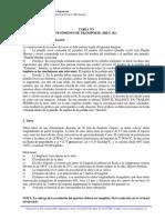 Tarea Nº3-Fenómenos de Transporte 2016.pdf