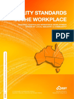 QSW Book 1.pdf