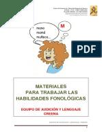 habilidades_fonologicas-2