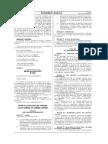 DL 1059  LEY DE SANIDAD AGRARIA.pdf