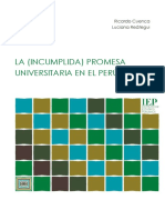 cuenca_laincumplidapromesauniversitaria.pdf