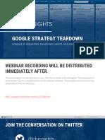 CB-Insights_Google-Strategy-Briefing.pdf