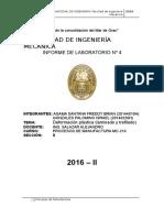Informe 4 Pa Amndar