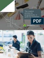 RGB-Creative-Effectiveness-Whitepaper-vr6-FA.pdf