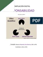 Responsabilidad_Gestaltica_AlexVera_Kintu2016