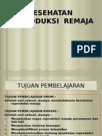 PKPR Kespro.ppt