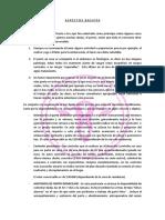 ASPECTOS-BASICOS (1)