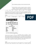 RESUMEN DE LA OBRA EL MEJOR ALCALDE.docx