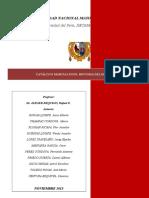 Catálogo Marcial Pons (2)