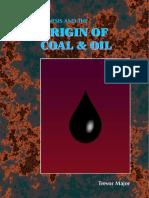 Genesis and the Origin of Coal and Oil (1996).pdf