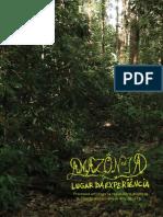 Amazonia Le(Web)