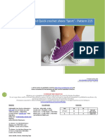 215_Easy and Quick crochet shoes Sport_ENG_V3.pdf