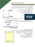 إستخراج فصل الأنواع الكيميائية والكشف عنها.pdf