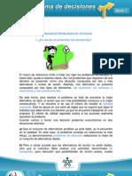 definicion_d_problemas