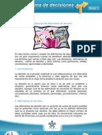 identificacion_alternativas_criterios