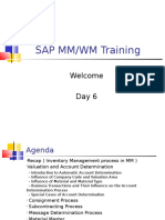 Copy of Sap Mm Im Wm Slides Class Six.ppt