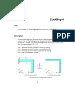 Buckling-04.pdf