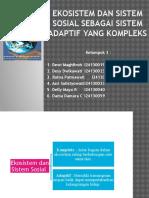 Tugas Ekoman_Kelompok 3.pptx