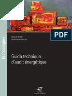 GuideTechAudit Extr