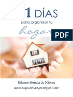 31 días para organizar tu hogar.pdf