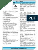 genetica-exercicios.pdf