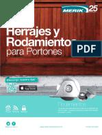 201502_herrajes_rodamientos.pdf