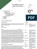 Styrene - Wikipedia.pdf