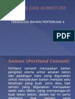 semen.pptx