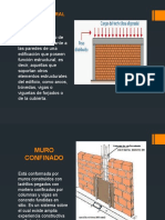 Muro Estructural Expo